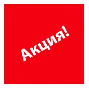 4K UHD телевизоры характеристики и функции  LG Казахстан